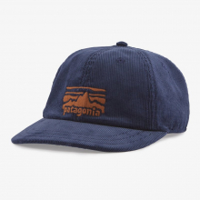 Corduroy Cap by Patagonia in Sioux Falls SD