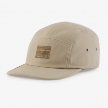 Maclure Hat by Patagonia in Sioux Falls SD