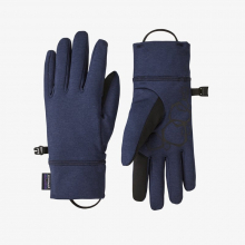 R1 Daily Gloves by Patagonia in Arcata CA