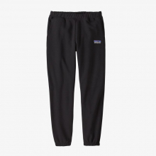 Men's P-6 Label Uprisal Sweatpants by Patagonia in Thornton CO