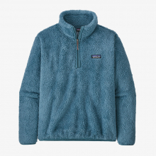Women's Los Gatos 1/4 Zip by Patagonia in Sioux Falls SD