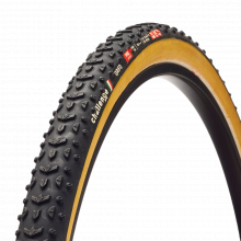 Grifo Pro SuperPoly Handmade Clincher by Challenge Tires