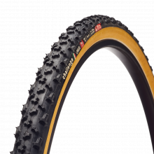 Limus Pro SuperPoly Handmade Clincher