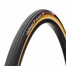 Paris-Roubaix Pro SuperPoly Handmade Tubular