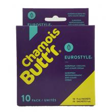Eurostyle 10 Pack