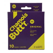 Original 10 Pack