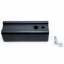 Aluminum Hitch Adapter