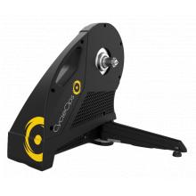 CycleOps Hammer - Overstock by Saris