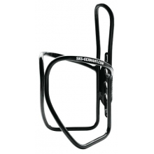 Wire Cage Water Bottle Cage