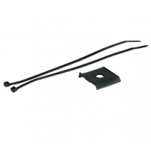 Headshock Adapter for Rigid Forks (10178)
