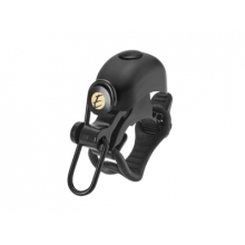 Pinger Bike Bell by Electra