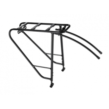 MIK Compatible HD Rear Rack by Electra