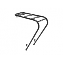 MIK Front Rack by Electra