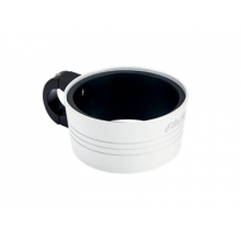 Linear Cup Holder