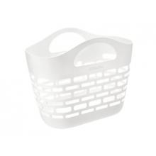 Plasket Basket by Electra