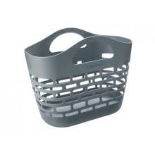Plasket Basket by Electra in Loveland CO