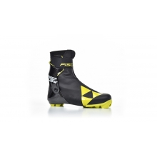 Speedmax Carbon Skate Boot by Fischer in Fairbanks Ak