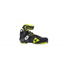 RCS Rollerski Boot - Skate
