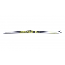 Speedmax Classic Plus Stiff (902) IFP by Fischer
