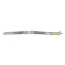 Superlite Crown X-Stiff EF IFP 204