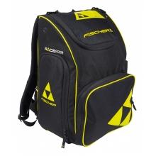Backpack Race Jr (40L)