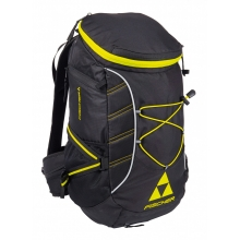 Backpack Neo (30L) One Size