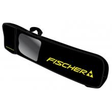 Biathlon Case by Fischer