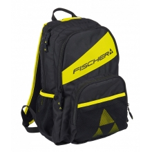 Backpack Eco (25L)