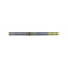 Speedmax 3D Classic 812 Soft Ifp by Fischer Skis US