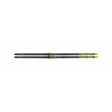 Speedmax 3D Classic 812 Medium Ifp by Fischer Skis US