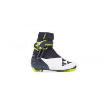RCS Skate WS