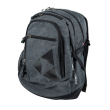 FASHION BACKPACK NOTEBOOK 29L by Fischer