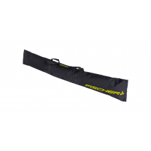 Skicase Eco Xc Nc 1 Pair - Fits 195Cm by Fischer