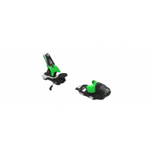 SPX 12 Konect GW RTS B90 Bk