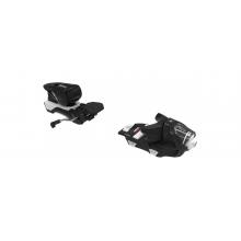 NX 12 Konect GW RTS B100 Bk