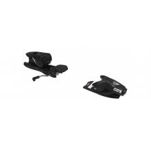 NX 11 GW B90 BLACK by Look