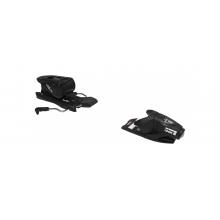 NX 10 GW B93 BLACK by Look