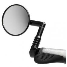 LTD Mirrycle Mirror by Mirrycle