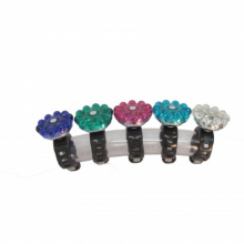 Bling Adjustable by Mirrycle