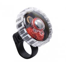 Gear Bell