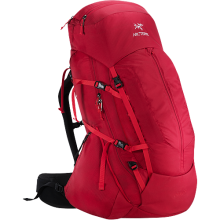 Altra 75 Backpack Men's