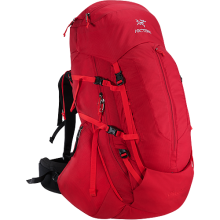 Altra 62 Backpack Women's