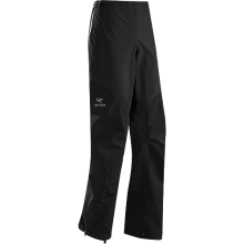 Alpha SL Pant Women's