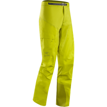 Alpha Comp Pant Men's
