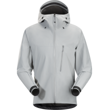 Alpha SL Jacket Men's by Arc'teryx in Mt Pleasant Sc