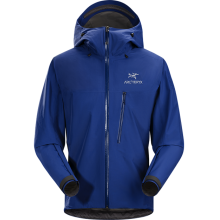 Alpha SL Jacket Men's by Arc'teryx in Little Rock Ar
