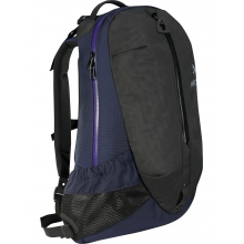 Arro 22 Backpack by Arc'teryx in Solana Beach Ca