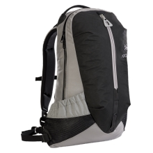 Arro 22 Backpack by Arc'teryx in Bentonville Ar