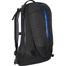 Arro 22 Backpack by Arc'teryx in Concord Ca