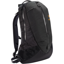 Arro 22 Backpack by Arc'teryx in Montreal Qc